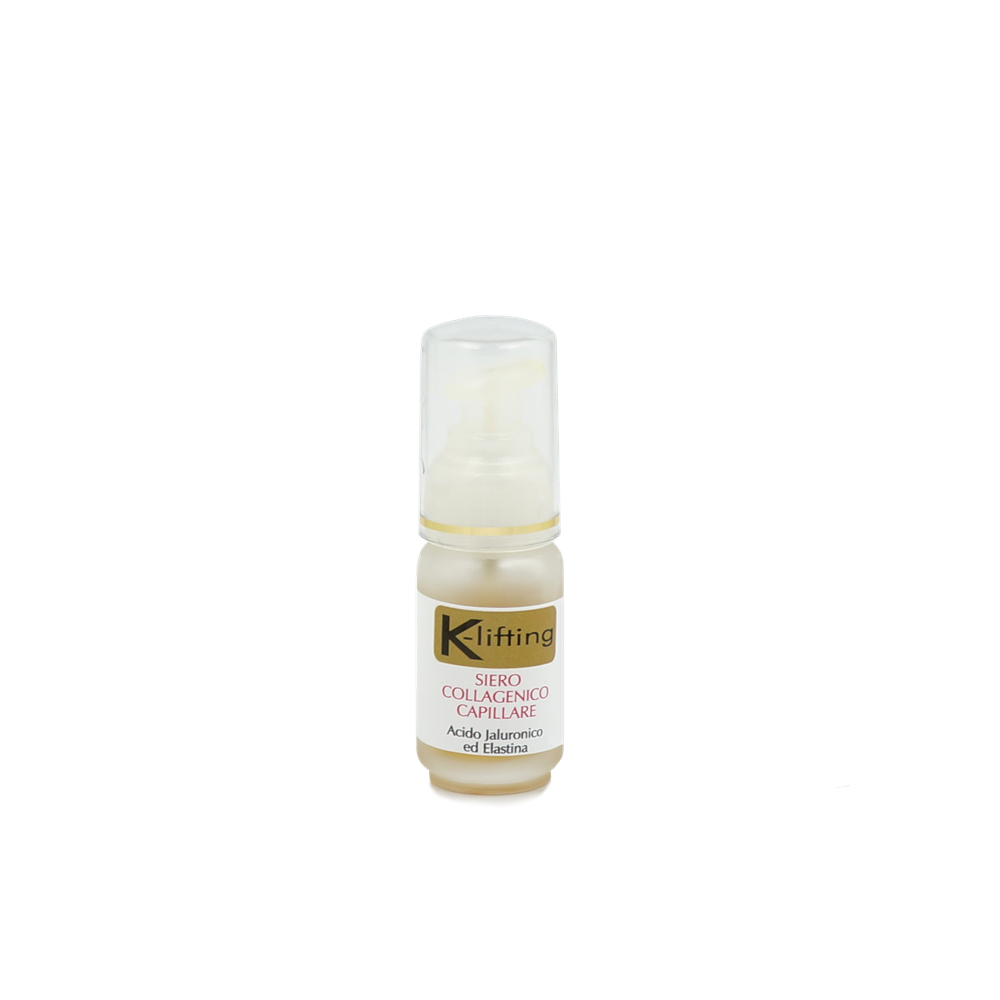 K-LIFTING Serum kolagenowe
